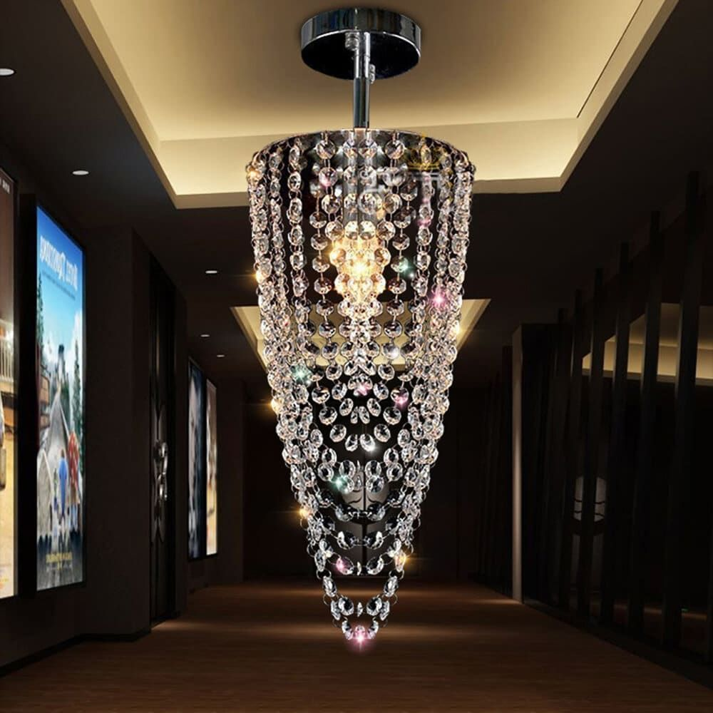 crystal-pendant-lamp-hanging-light