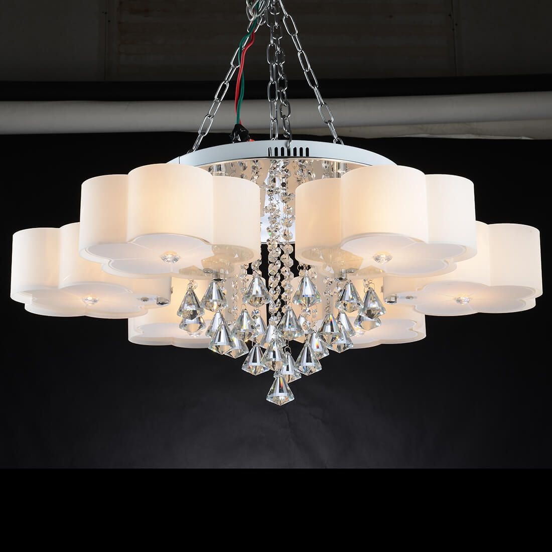 house-modern-ceiling-light