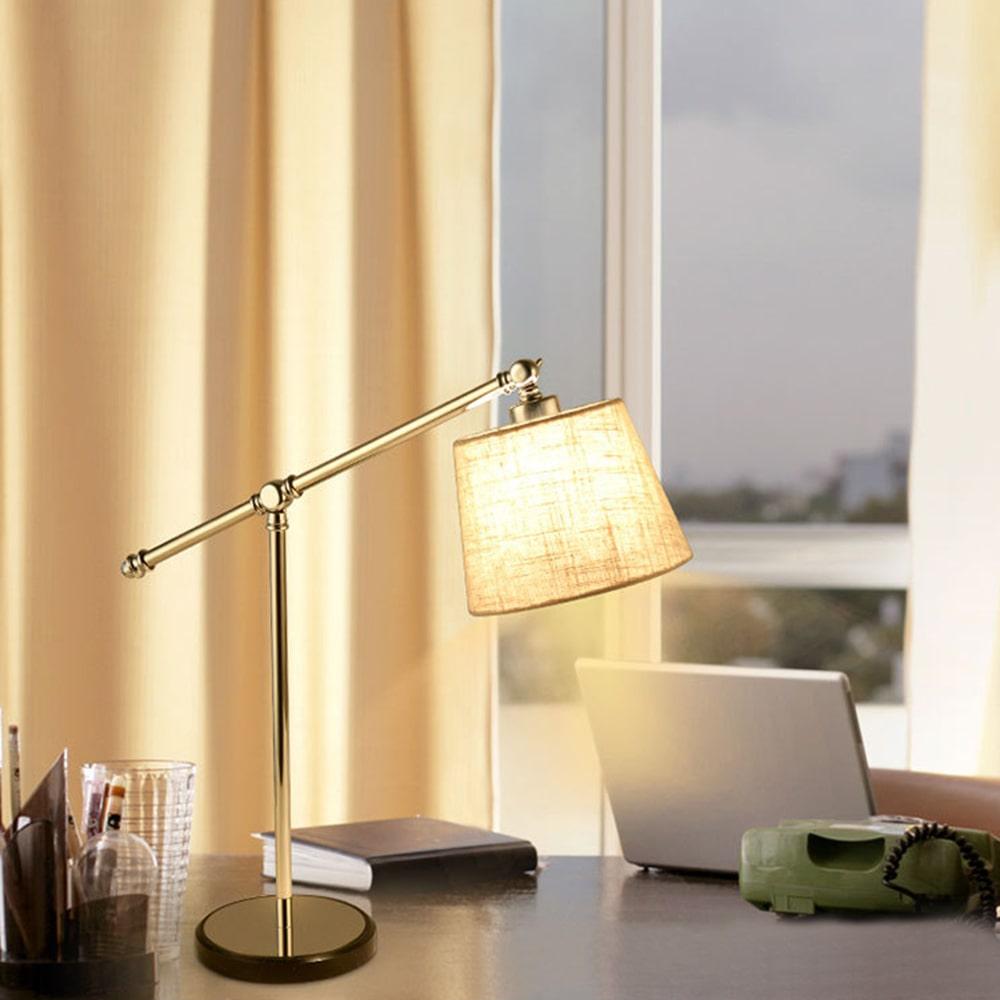bedroom-floor-lamp