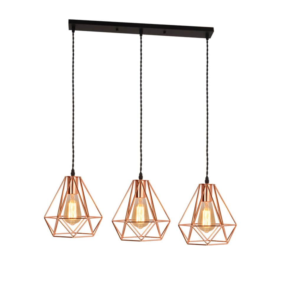 3-lights-industrial-pendant-lamp