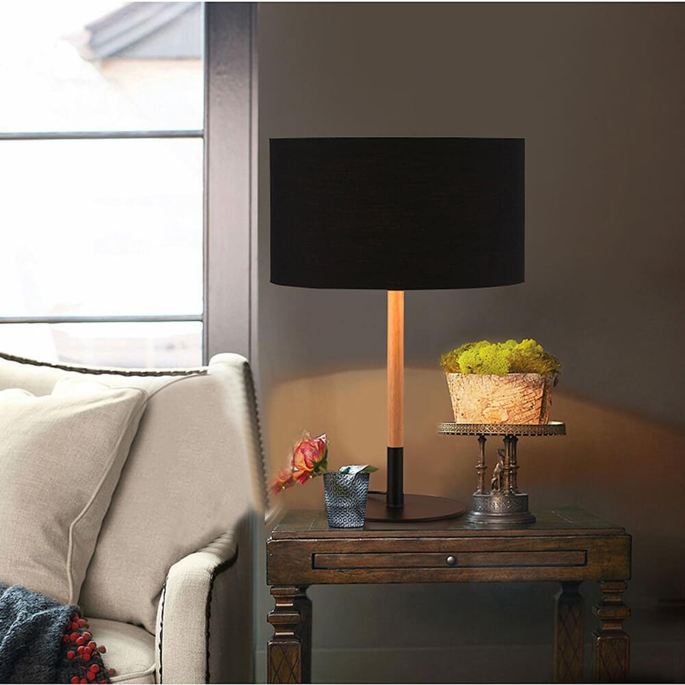 study-room-table-light