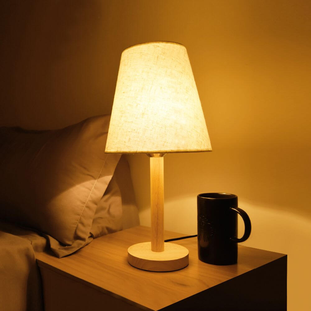 wooden-table-light