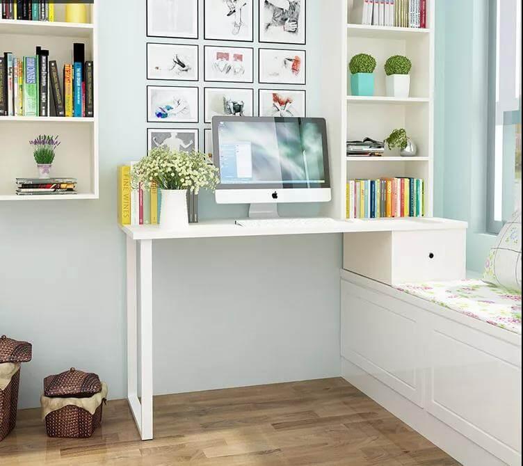 wotefusi-Desk