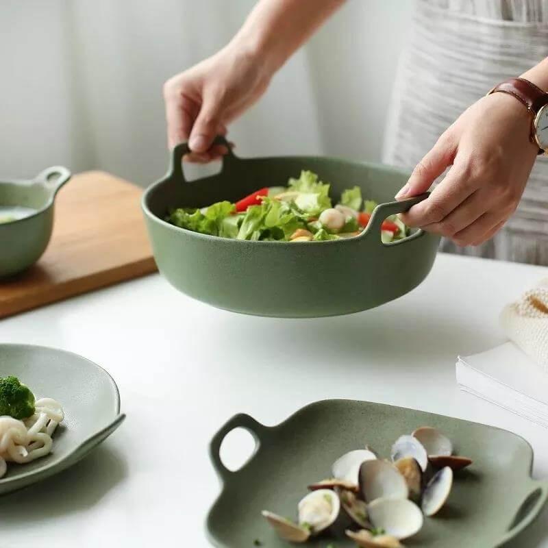 wotefusi-Dinnerware