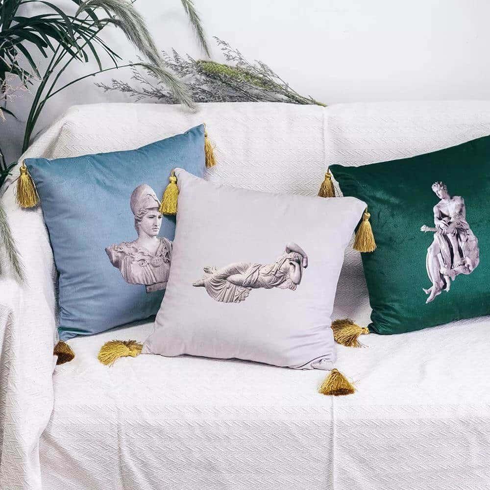 wotefusi-Pillow