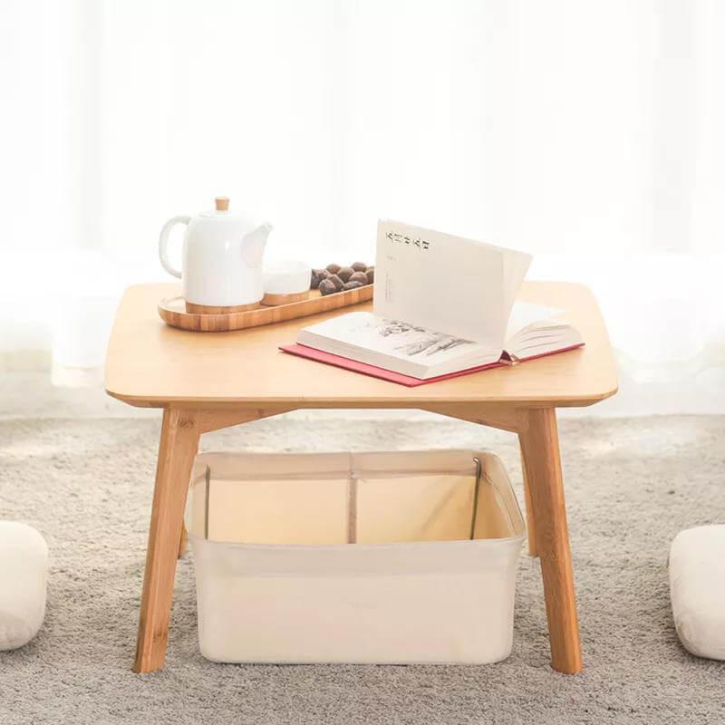wotefusi-Small-tea-table