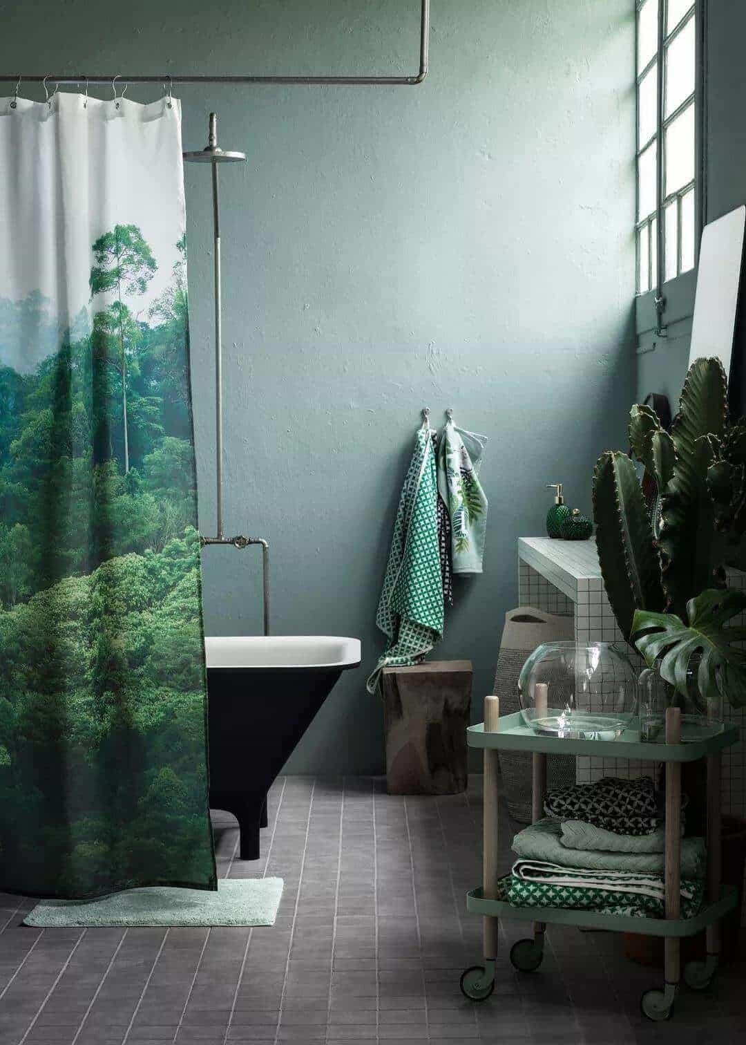 wotefusi-bathroom-decoration