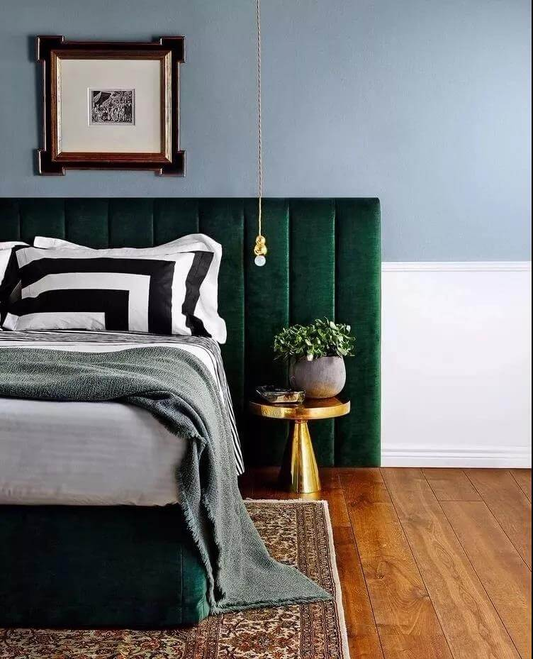wotefusi-bedroom-decoration