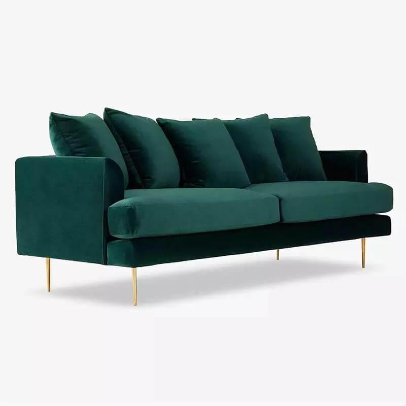 wotefusi-green-sofa