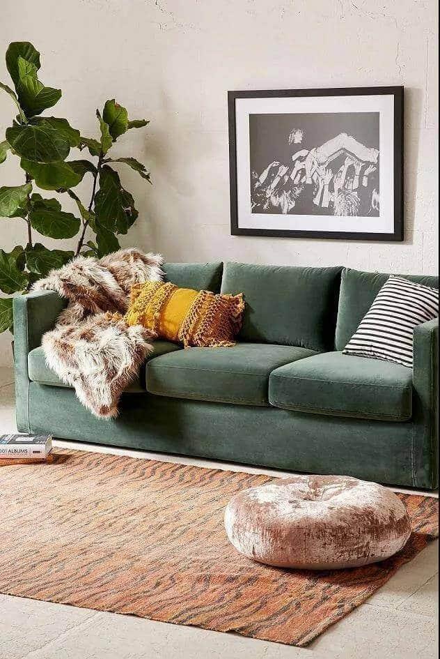 wotefusi-sofa